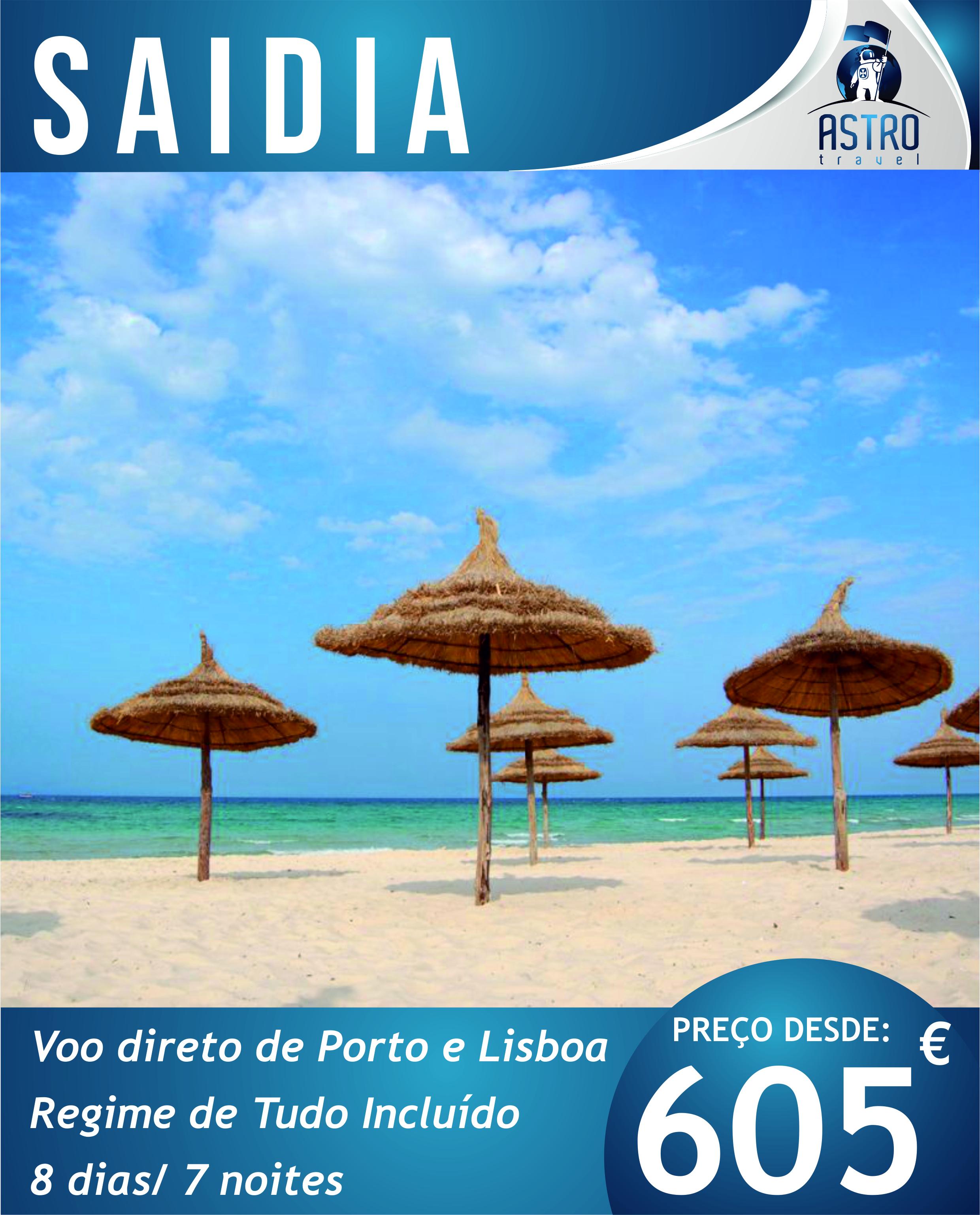 BF2020 Punta Cana 4