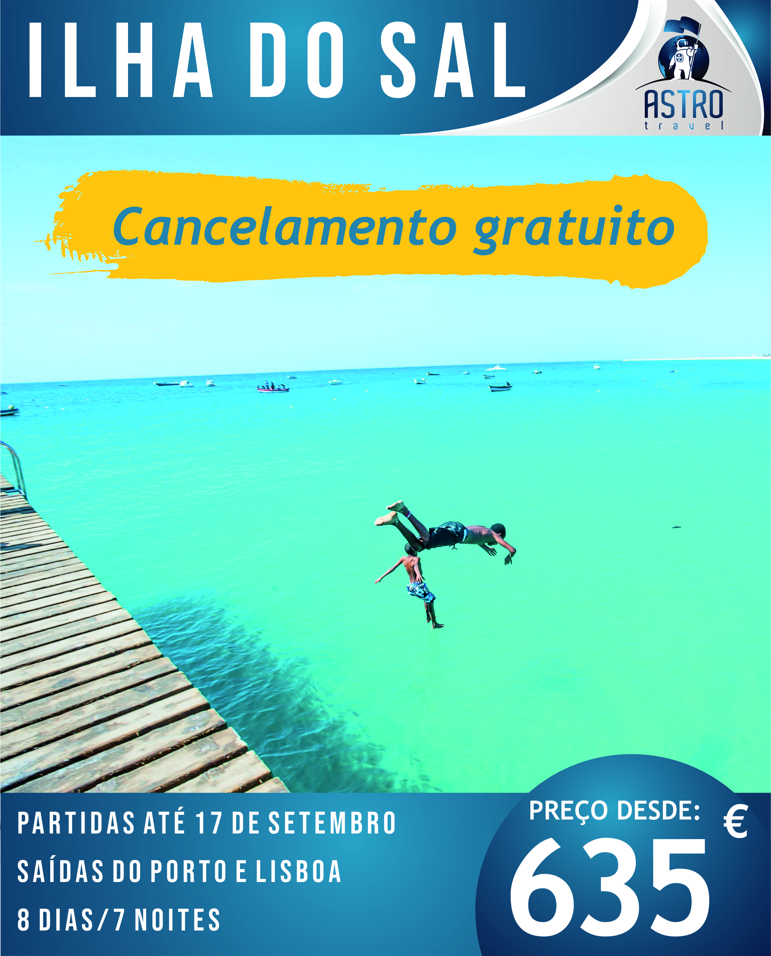 BF 2020 Havana 3